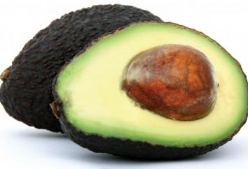 Avocado: jak jeść i jak wybrać