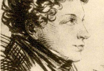 Pushkin Lev Sergeevic: la storia della vita di un uomo straordinario