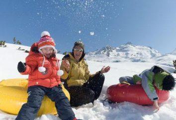 "Winter Kinder ""Timber"": Typen, Modelle und Bewertungen. Kinderschuhe ""Timber"""