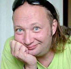 Yuri Galtsev – Biographie, films et activité créatrice de l'humoriste inimitable