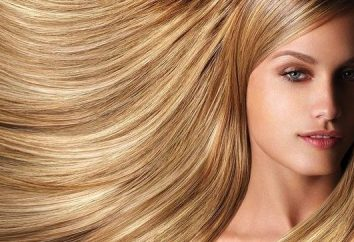 Dobry szampon do włosów strata: opinie klientów. 10 najlepszych szamponów na wypadanie włosów