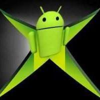 """Il gioco più popolare per il """"Android"""" – una questione di scelta per tutti i gusti!"""