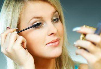 Stellar – cosmétiques pour les femmes qui veulent regarder belle