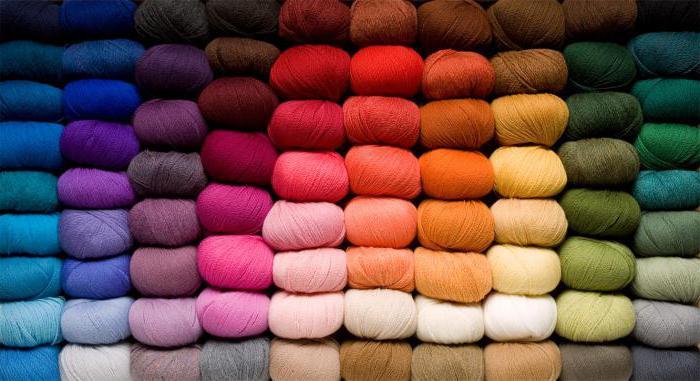 Calados agujas de tejer bufanda: Esquema de punto. patrón de calado ...