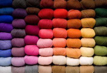 A céu aberto agulhas cachecol de tricô: esquema de malha. padrão a céu aberto raios para o lenço