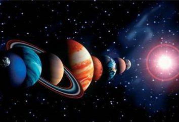 Astronomia – jest to, że ten rodzaj nauki?