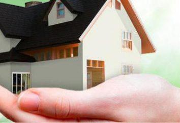 Comment obtenir le 13 pour cent à l'achat d'un appartement? Retour de 13% à l'achat d'appartements