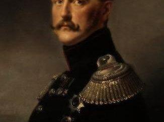 A codificação das leis do Império Russo sob Nicholas 1: data, são