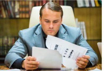 """Der Schöpfer des Schmuck-Netzwerk """"585"""" Milliardär Anton Petrov gibt 10 Tipps, wie Sie im Geschäft erfolgreich werden"""