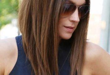 Le plomb d'origine ou les cheveux longs?