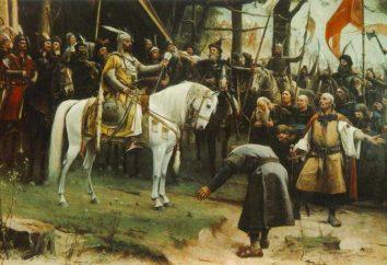 Magyar – è … L'origine, la storia