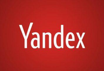 """Język wyszukiwania """"Yandex"""" zapytania: opis, cechy i recenzje"""