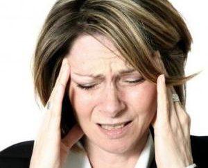 """Co należy wziąć pigułki """"z głową"""" i jak uniknąć bólu?"""
