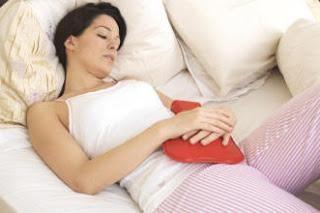 Interni Endometriosi: cause, sintomi e trattamento