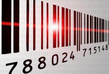 UCC – è il titolo ID. UCC nel commercio