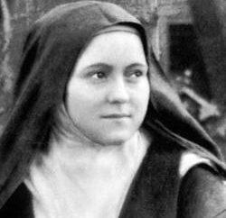 Kto jest Mat Tereza? Przykazań i modlitwy Matki Teresy