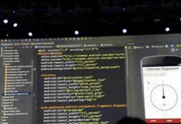 Programowanie dla Androida: jak zacząć tworzyć własne aplikacje i gry?