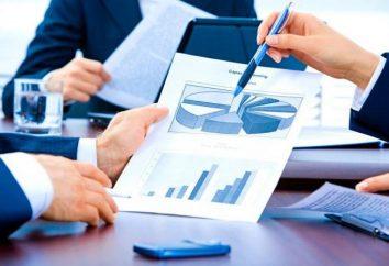 Metody badawcze w zakresie zarządzania i ich istoty