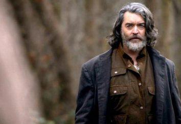 "Bohaterem serialu ""Supernatural"" Cain: historia, ciekawostki"