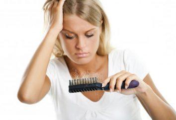 Maschera cipolla per la perdita dei capelli: recensioni. Cipolla maschera per capelli: una ricetta