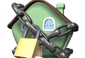 Sistema di sicurezza per le abitazioni private: una panoramica dei migliori produttori e recensioni