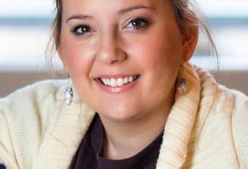 Samantha Young – un nuovo nome nel genere di romanzi rosa