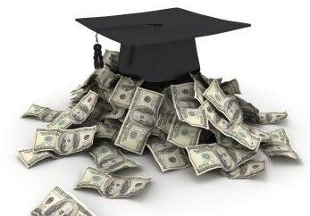 Zalety i wady kredytu edukacyjnego: opinia eksperta
