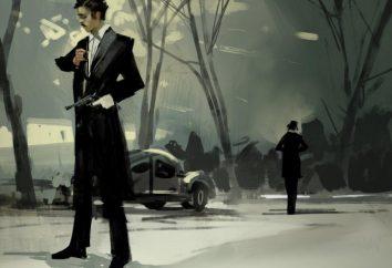 """""""Eugeniusz Oniegin"""", Rozdział 8: Podsumowanie, analiza"""