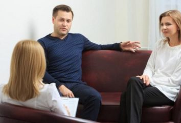Terapia rodzinna: dlaczego przyniesie korzyści jakiegokolwiek związku?