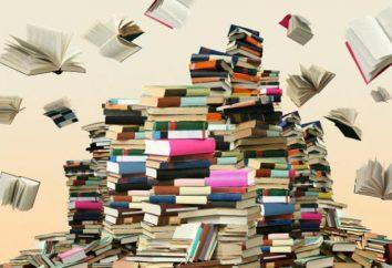 Beste Bücher über Psychologie und Persönlichkeitsentwicklung: ranking