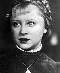 Attrice Yanina Zheymo: biografia, la vita personale, i film
