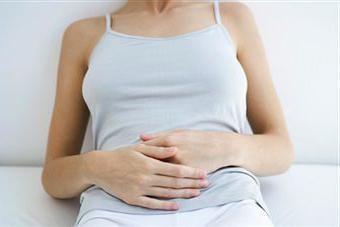 Symptome Endocervicitis. Was ist diese Krankheit?