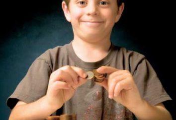 Qual è Numismatica: Definizione. numismatica scienza