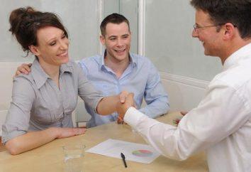 Jak sprawić, by pożyczki osobie?