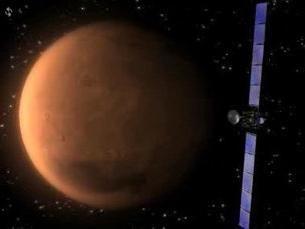 Jak latać na Marsa? A co najważniejsze – dlaczego?