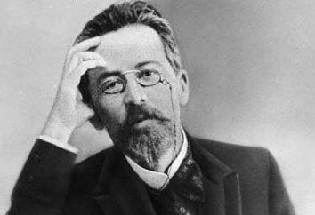 """Caratteristiche dei drammi di Cechov brevemente: """"Il giardino dei ciliegi"""", """"Il gabbiano"""", """"Zio Vanja"""""""