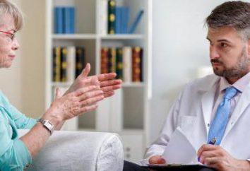 la educación psico-pedagógica: quién trabajar?