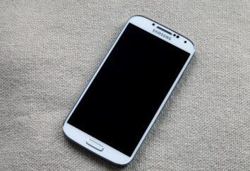 """""""Samsung Galaxy C4"""": funkcji telefonu, opinie i zdjęcia"""