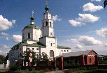 Kursk região Kursk, Zheleznogorsk, Kurchatov, Lgov, Shchigry