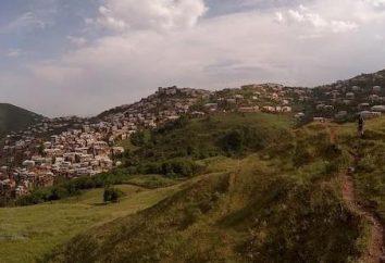 """Terremoto no Daguestão. Perigo para ouvir novamente o """"pulso"""" da Terra é preservada"""