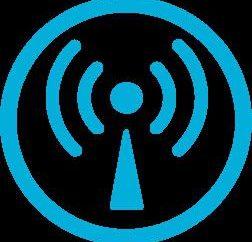 Comment distribuer WiFi de votre ordinateur portable dans différents cas?