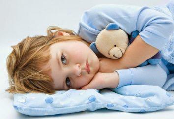 Wagotonia: co to jest i jak choroba objawia? leczenie wagotonia