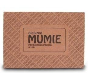 Mumia włosy: Opinie konsumentów i trichologists