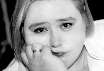 Tatiana Agafonova aktorka lub przewodniczący kołchozu?