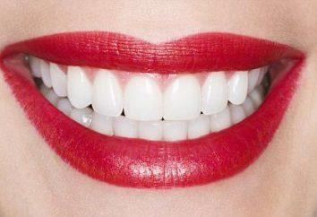 """Blackwood creme dental preto de Splat: comentários. Creme dental """"Splat"""": composição de espécies, preço"""