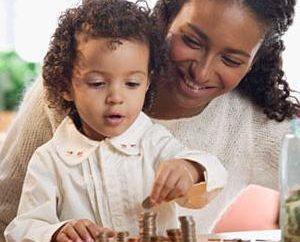 Kiedy można zastosować odliczenie podatku dla dzieci?