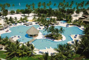 Be Live Collection Canoa 5 * (République dominicaine): description, services, plage, commentaires