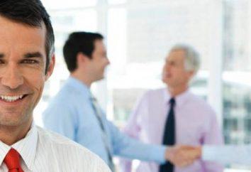 Comment gérer la société de gestion? Comment créer une société de gestion?