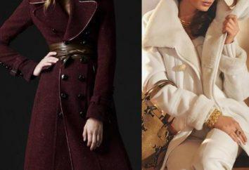 Come scegliere un cappotto elegante?