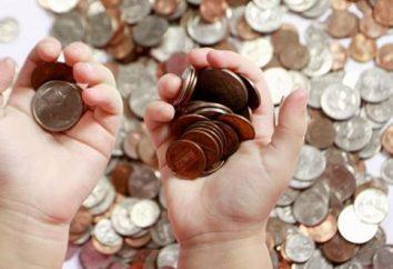 Sur quoi pouvez-vous gagner de l'argent en ligne? Cinq façons réelles